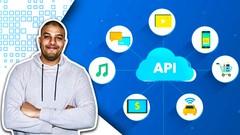 API Crash Course: What is an API, how to create it & test it - UdemyFreebies.com