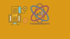 Data Engineer/Data Scientist  - Power BI/ Python/ ETL/SSIS - UdemyFreebies.com