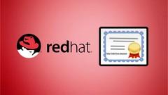 Linux Redhat Certified System Administrator (RHCSA 8) - UdemyFreebies.com
