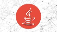 SOLID Principles in Java Application Development - UdemyFreebies.com