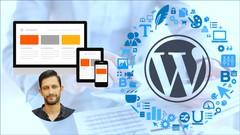 WordPress Web Development Course For Beginners - UdemyFreebies.com