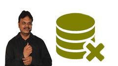 Advanced Java ( JDBC,SERVLETS,JSP,JSTL ) For Web Development - UdemyFreebies.com