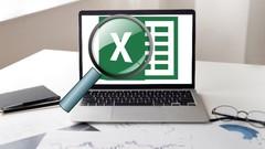 Advanced Usage Of Excel Vlookup,Hlookup,Index,Match & More