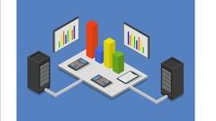 SAP S/4HANA MM Period-End Closing and SAP FICO integration - UdemyFreebies.com