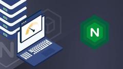 NGINX Web Server from Scratch - UdemyFreebies.com