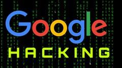Complete Google Hacking Practical Course C|GHPC - UdemyFreebies.com