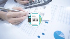 Learn bookkeeping from the basics; right up to advanced bookkeeping functions!