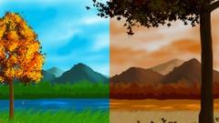 Adobe Photoshop: Beginners Course on Digital Painting - UdemyFreebies.com