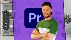 Curso Adobe Premiere Pro CC: ¡De Cero a Avanzado!