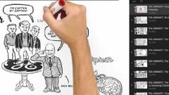 The Animation Playbook Video - ADVANCE PRACTICE - UdemyFreebies.com