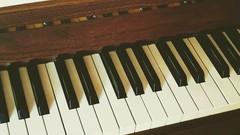 Curso Solfeo. Ritmo, Lectura de Notas y Entonación