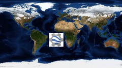 Google Earth Engine Crash Course - UdemyFreebies.com