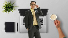 Time Management & Increase Productivity: Less Stress Do More - UdemyFreebies.com