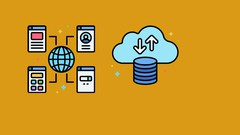 Database Engineer/DBA  -  (MySQL,  MongoDB,  SQLite) - UdemyFreebies.com