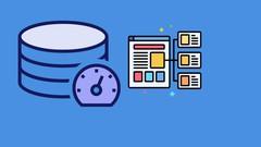 SQL Server | Oracle Engineer - (TOAD, SSMS,Data Migration) - UdemyFreebies.com