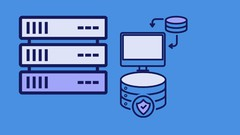 Database Engineer/DBA - (PostgreSQL, IBM-DB2, MariaDB,NoSQL) - UdemyFreebies.com