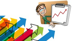 Product Marketing Strategy & Tactics That Really Works - UdemyFreebies.com
