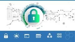 Information Systems Audit Fundamentals - UdemyFreebies.com