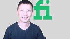 Fiverr Business Mastery 2021 - UdemyFreebies.com