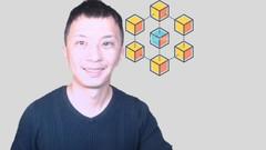 Blockchain Mastery 2021 - UdemyFreebies.com