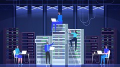 IP Addressing and Subnetting - The Easy Way ! - UdemyFreebies.com