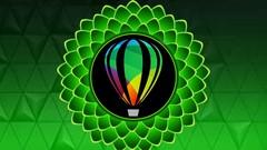 Complete CorelDRAW 2021 Graphic Design | Beginners Bootcamp - UdemyFreebies.com