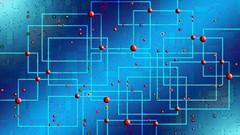The Advanced SQL Server Masterclass For Data Analysis - UdemyFreebies.com