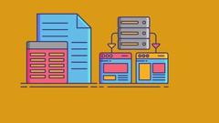 Microsoft SQL for beginners : ( MS-SQL Server,T-SQL, SSMS ) - UdemyFreebies.com