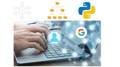 Data Structures in Python - UdemyFreebies.com