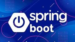Spring Boot Framework - UdemyFreebies.com