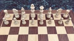 Curso Ajedrez básico 1: Primeros pasos en el ajedrez