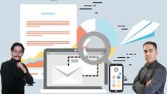 Curso Copywriting y Storytelling para Redes Sociales y Paginas web