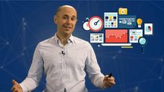 SEO Strategy 2021. SEO training to TOP rank your website! - UdemyFreebies.com