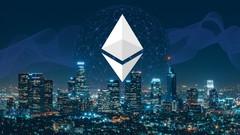 Curso Smart Contracts y Blockchain con Solidity de la A a la Z