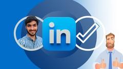 LinkedIn Growth Hacking & Personal Branding Masterclass - UdemyFreebies.com