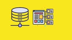 SQLite Databases | Python Programming: (Build App and API ) - UdemyFreebies.com