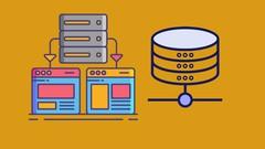 SQL with PostgreSQL for Beginners: Analyze | Manipulate Data - UdemyFreebies.com