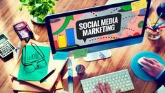 Social Media Masterkurs - KostenloseKurse.com