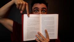 Speed Reading and Deeper Comprehension - UdemyFreebies.com