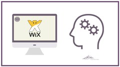 Learn how to build your own website using Wix! - UdemyFreebies.com