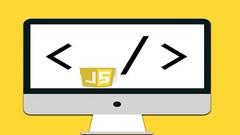 JavaScript programming from basics - UdemyFreebies.com