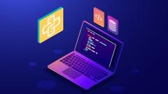 110+ Exercises - Python + SQL (sqlite3) - SQLite Databases - UdemyFreebies.com