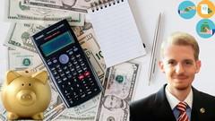 Persönliche Finanzen: Die Anleitung für finanzielle Freiheit