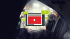 Learn how to use video to build trust in your brand, engage audiences, and create a loyal user base.