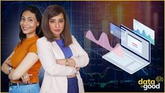 Business Intelligence & Data Analysis Masterclass -5 courses - UdemyFreebies.com