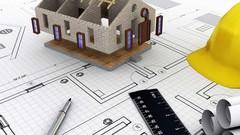 Quantity Surveying Building Estimation Planswift and Excel - UdemyFreebies.com