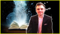 Speed Reading Summary: TOP Secrets to Read 3 Times Faster