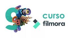 Curso Filmora - Aprende Edición de Video desde Cero con Filmora 10