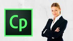 Adobe Captivate 2019 course for beginners || GET CERTIFICATE - UdemyFreebies.com