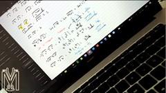 Curso ¡Aprende matemáticas de principiante a avanzado!